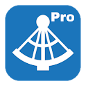 Nautical Calculator Pro icon