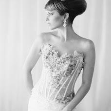 Wedding photographer Elena Kurbatova (Jeli). Photo of 21.05.2013