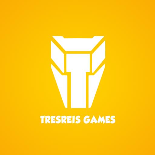 Tresreis Games US avatar image