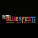 RBC Bluesfest Ottawa icon