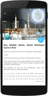 Tanya Ustadz- screenshot thumbnail