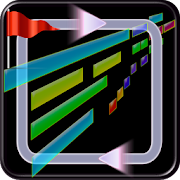 MIDI Voyager Pro Android APK Free Download – APKTurbo