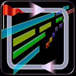 MIDI Voyager Pro 5.4.6 (Paid)