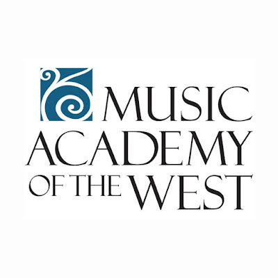 Music Academy of the West - Voice Program