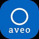 AVEO APK