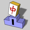 MahjongCounter icon
