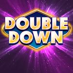 DoubleDown Slots & Casino