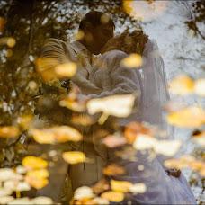 Wedding photographer Evgeniy Pasyutin (EvgeniyPasyutin). Photo of 16.02.2013