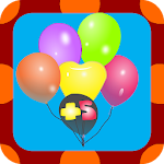 Balloon Crush Apk