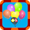 Balloon Crush 1.0.3 Apk