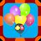 Balloon Crush 1.0.3 Apk
