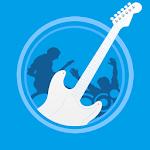Walk Band - Multitracks Music 7.3.8