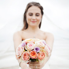 Wedding photographer Melissa Ritmeester (Ritmeester). Photo of 06.03.2019