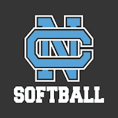 Clovis North Softball