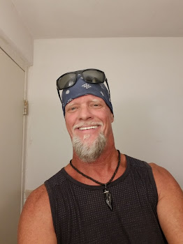 Profile picture of countryboy70