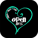 Open Arts icon