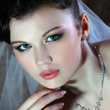 Wedding photographer Vitaliy Yurchuk (dobran). Photo of 19.05.2013
