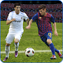 Ultimate Soccer UEFA Champions League 2017 APK icon