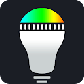 SmartLit icon