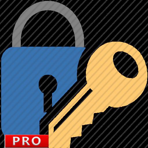 Password Generator Pro APK Cracked Download