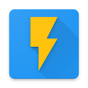 Torch: Ultimate Mobile Flashlight (No Ads) icon