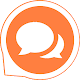 Arena Chat - Dating Video Call Free Android apk