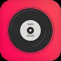 DANCE REMIX - เพลงแดนซ์มันๆ icon