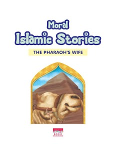 Moral Islamic Stories 19 screenshot 1