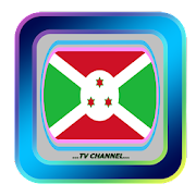 Burundi TV Free