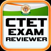 CTET Exam Reviewer APK