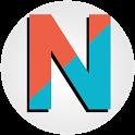 NodeNot HD : Undo the nodes icon