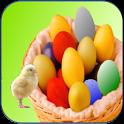 Colors   -  AppInMob icon