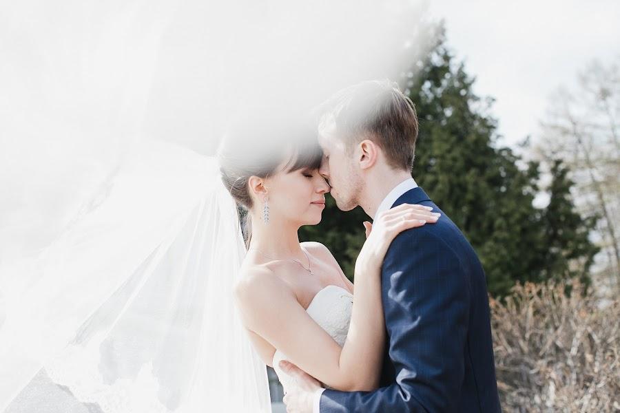 Wedding photographer Katerina Zhilcova (zhiltsova). Photo of 26.05.2015