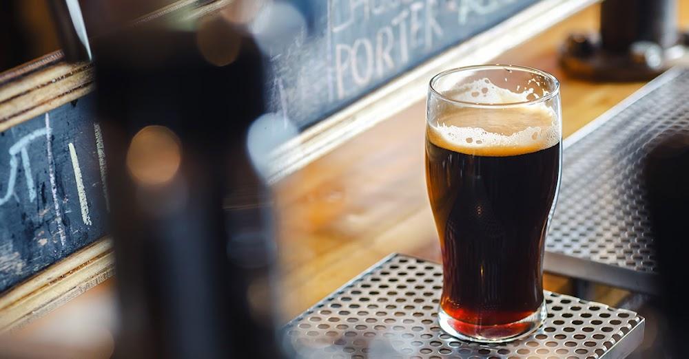 types-of-beer-list_porter