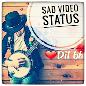 Sad Video Songs Status (Lyrical Videos) 2017