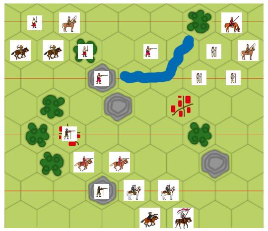 mapa XVII - scenariusz 1.png