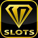 Slots Casino Mania Free Game icon