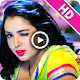 Bhojpuri Video Songs HD - Latest Gana Download on Windows