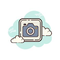 West Video Editor icon