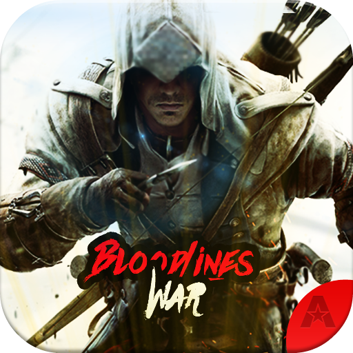 Ultimate Assassin: Bloodlines Creed
