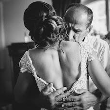 Wedding photographer Anna Belous (hinhanni). Photo of 25.07.2017