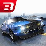 Drag Racing: Streets 2.4.7