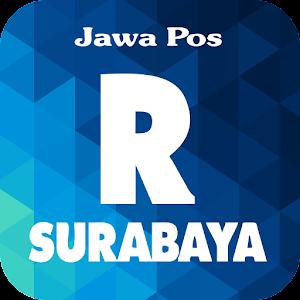 Radar Surabaya Gratis