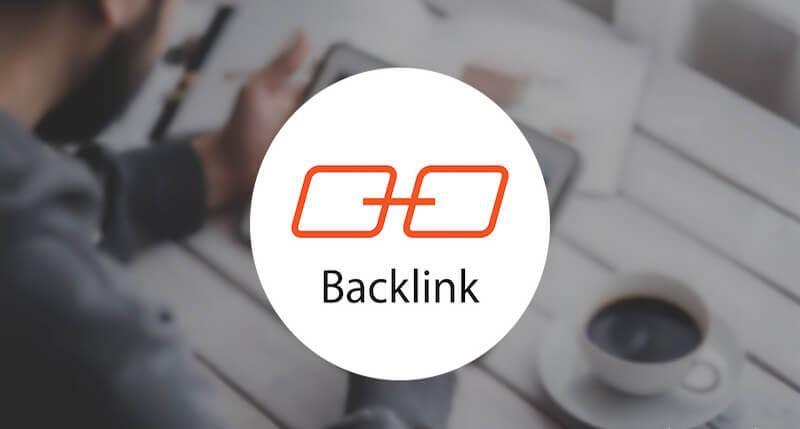 Backlink gov mang lại hiệu quả cực kì tốt