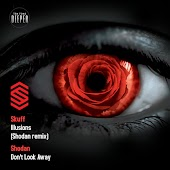 Illusions Remix | Don't Look Away