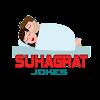 Suhagrat Jokes APK