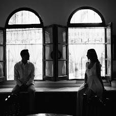 Wedding photographer Jake Esparza (jakeesparza). Photo of 20.04.2015