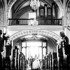 Wedding photographer Alejandro Benita (emotionsfactory). Photo of 03.10.2016
