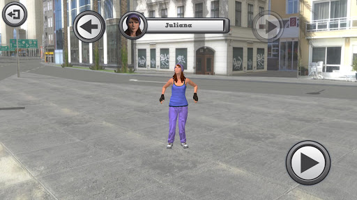 免費下載音樂APP|City Dancer 3D app開箱文|APP開箱王