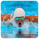 Real Swimming Pool Race - Swimming Season 2018 (game)